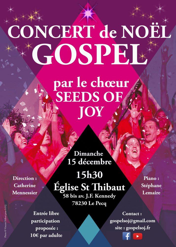 concert-15-12-19-st-thibaut